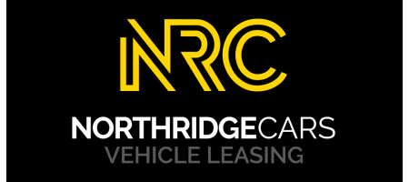Northridge Cars Vehicle Leasing